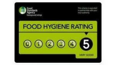 food-hygiene-rating-300x168-1